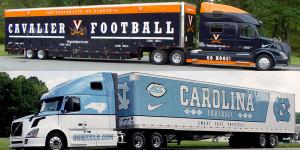 hilldrup trucks