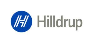 Hilldrup_Logo_RGB_Positive