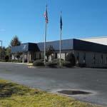 Greenville office