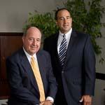 Charles G. and Charles W. McDaniel
