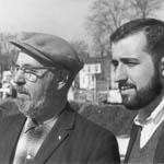 Charles B. and Charles G. McDaniel