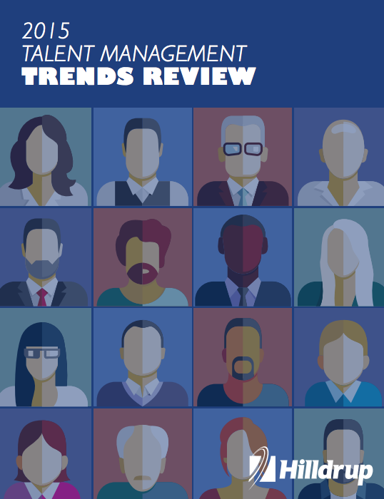 2015 Trends Review