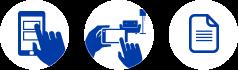 icons-video-survey