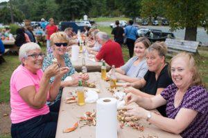 2016-hilldrup-crabfeast11