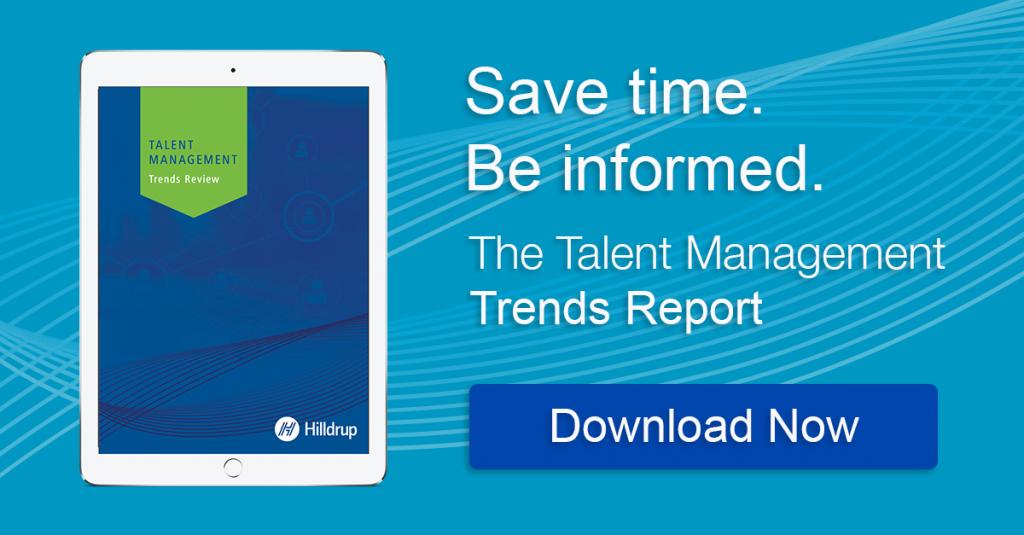 Trend Report CTA2-1200