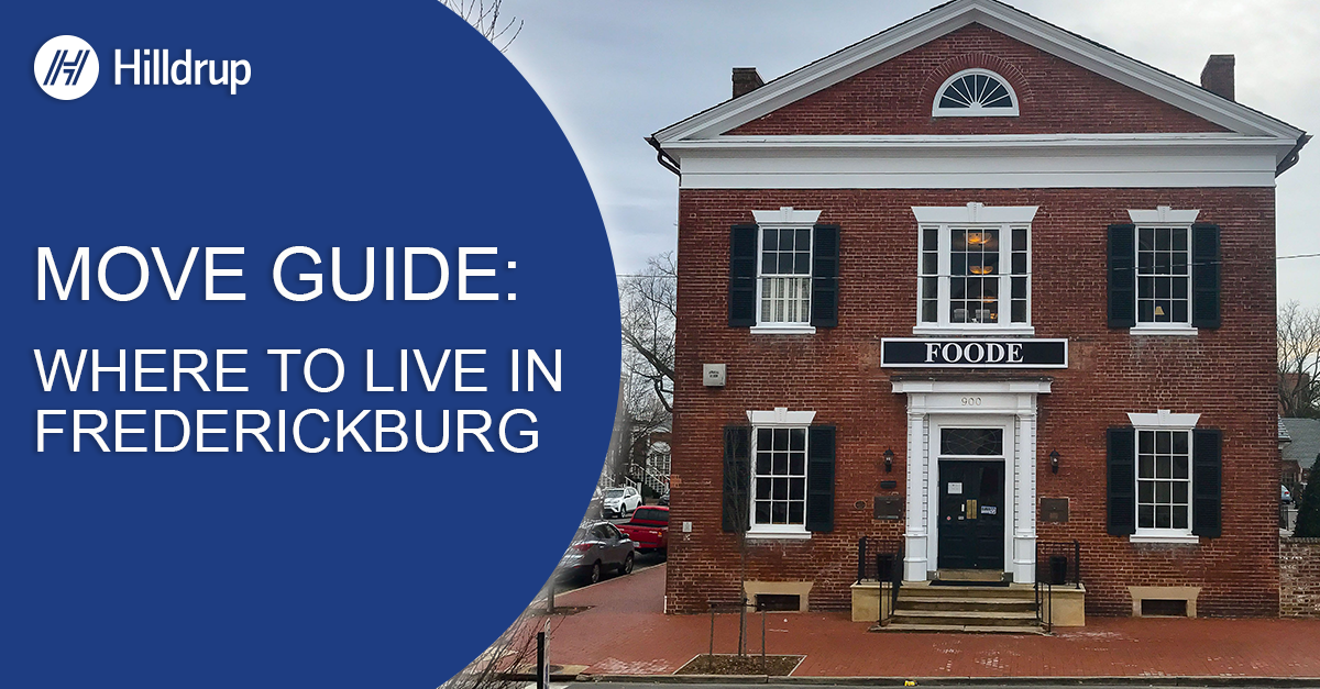 things to do in stafford va