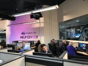 ABC7 Help Center