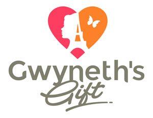 Gwyneth's Gift logo