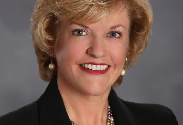 Cathy Whitener headshot