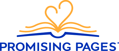 Promising pages logo