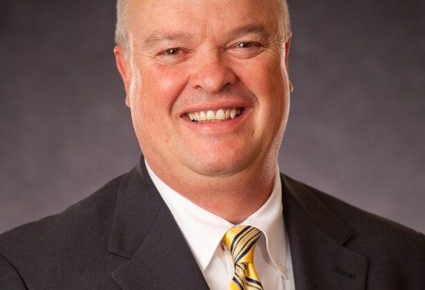 Mike Nash, VP/GM - Raleigh-Durham