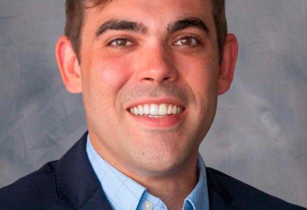 Matt Caler, Director, Client Services